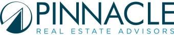 Pinnacle Real Estate Advisors