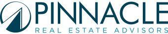 Pinnacle Real Estate Advisors